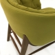 CHE-CHE LOUNGE CHAIR