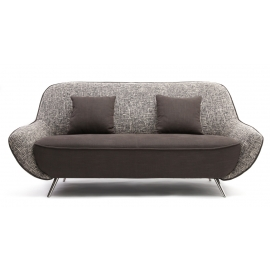 YIU-YIU TWO SEATER SOFA