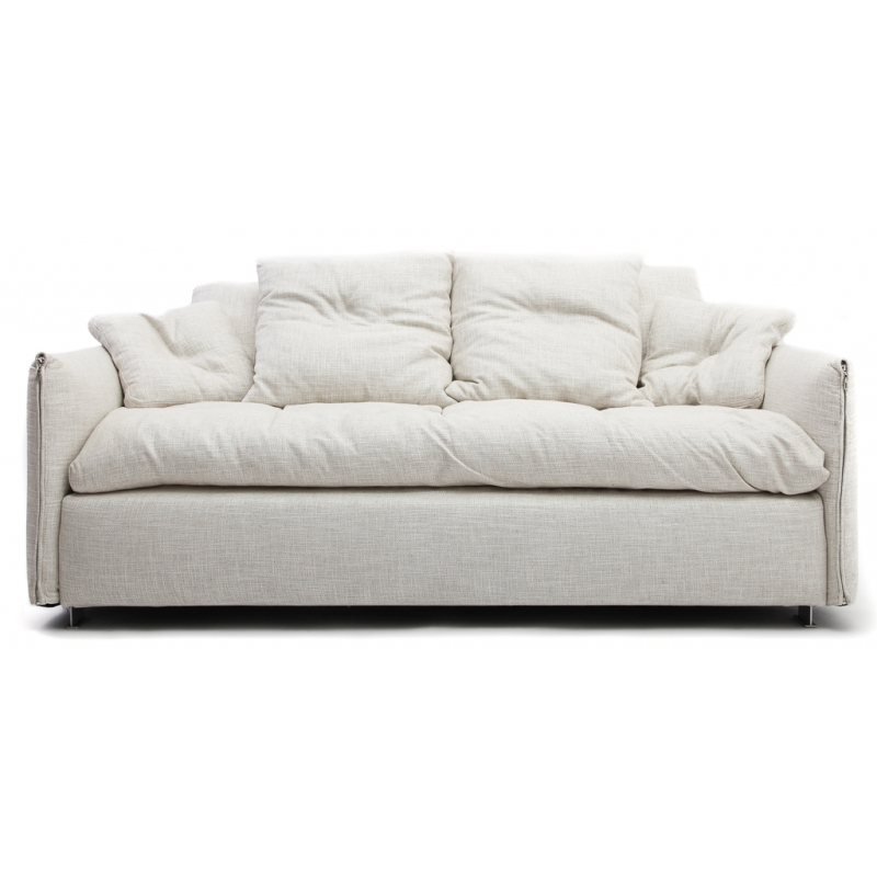 Sofa Kam Bed Price