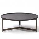 SU-SU COFFEE TABLE