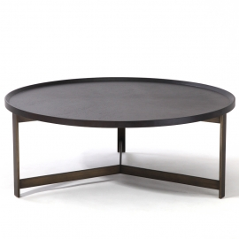 SU-SU COFFEE TABLE
