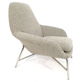 DE-DE LOUNGE CHAIR