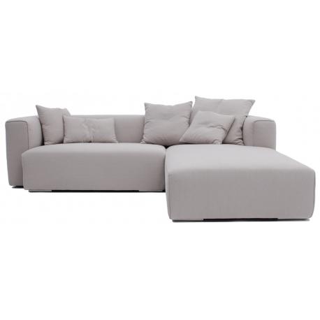 Ji Two Seater Corner Sofa Jg Casa