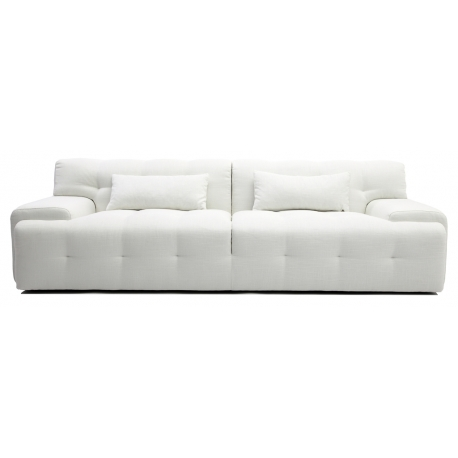 VAL-VAL THREE SEATER SOFA