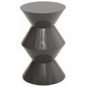 CU-CU SIDE TABLE