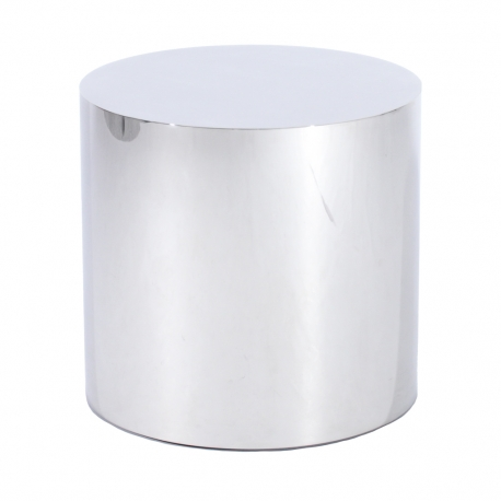 HSI-HSI SIDE TABLE
