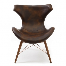 DIK-DIK CHAIR