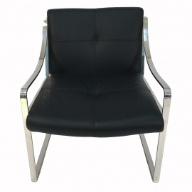 DO-DO LOUNGE CHAIR