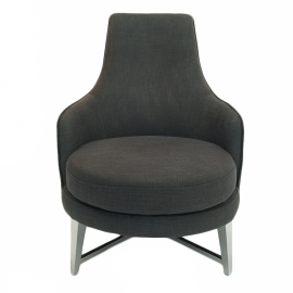 LAI-LAI LOUNGE CHAIR