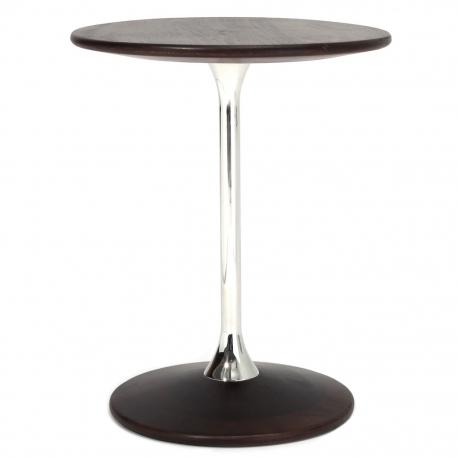 PHA-PHA SIDE TABLE