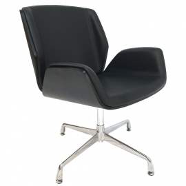 FEI-FEI CHAIR