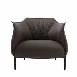 CHI-CHI ONE SEATER SOFA