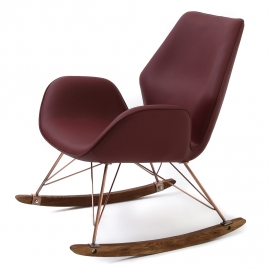 KK-KK ROCKING CHAIR