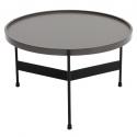 JU-JU SIDE TABLE