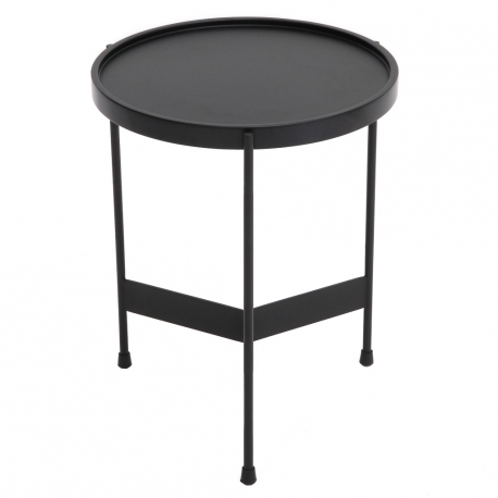 JU-JU SIDE TABLE