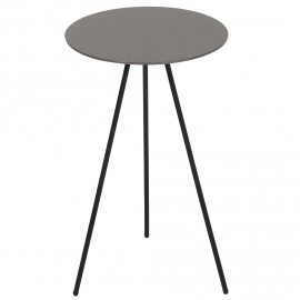 LU-LU SIDE TABLE(CIRCLE)