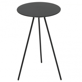 LU-LU SIDE TABLE (CIRCLE)