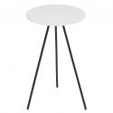 LU-LU SIDE TABLE (CIRCLE)