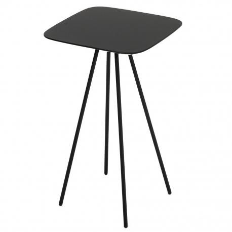 LU-LU SIDE TABLE(SQUARE)