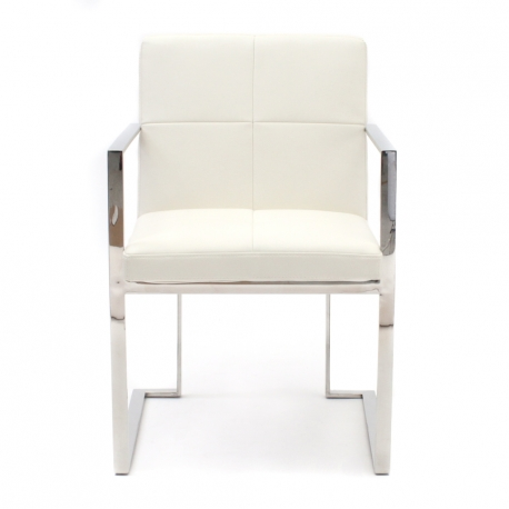 HAO-HAO CHAIR