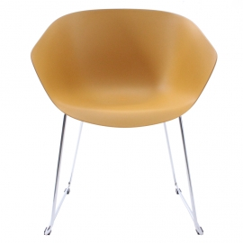 ZU-ZU CHAIR
