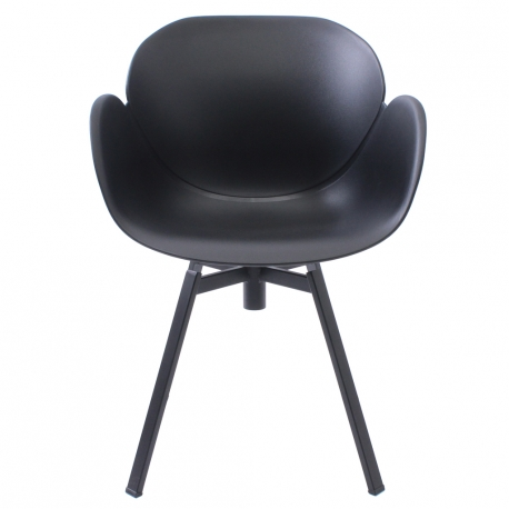 XIA-XIA CHAIR