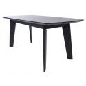 CHAI-CHAI DINING TABLE