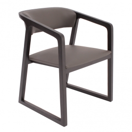 WON-WON Chair