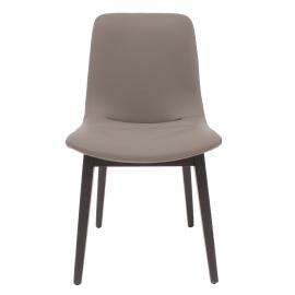 LO-LO Chair