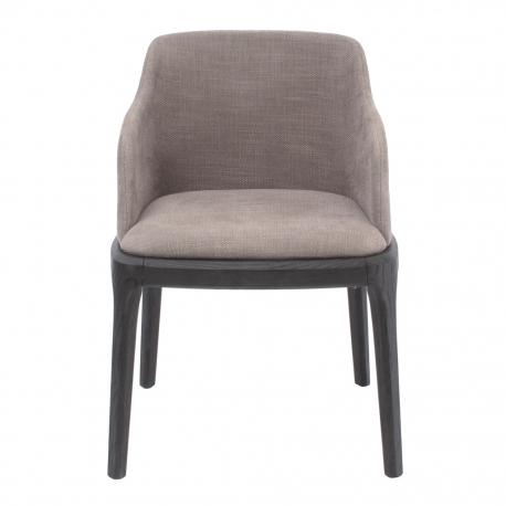CHAU-CHAU Chair