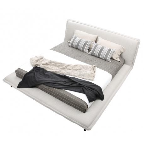 GUY-GUY BED