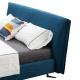 HON-HON BED