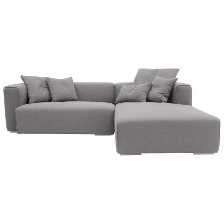 Ji Two Seater Corner Sofa Jg Casa