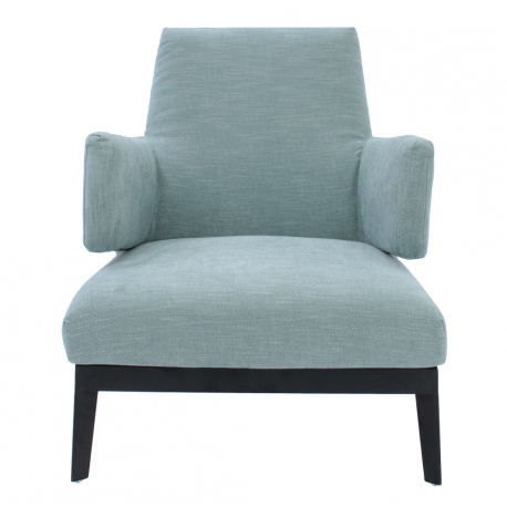 ON-ON ONE SEATER SOFA