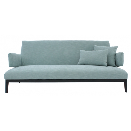 ON-ON THREE SEATER SOFA