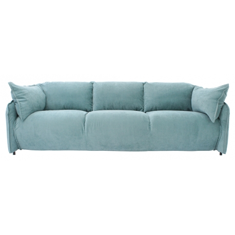 EVE-EVE THREE SEATER SOFA