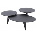 TSE-TSE COFFEE TABLE