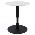 LING-LING SIDE TABLE | 40 cm