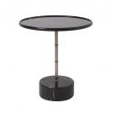 MAR-MAR SIDE TABLE