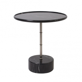 MAR-MAR SIDE TABLE