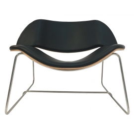 YA-YA LOUNGE CHAIR