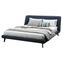DING-DING KING SIZE BED