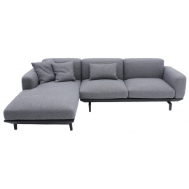 LI-LI SOFA | CUSTOMISABLE