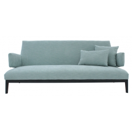 ON-ON SOFA | CUSTOMISABLE