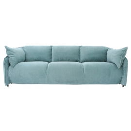 EVE-EVE SOFA | CUSTOMISABLE