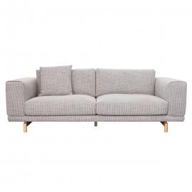 YI-YI Three Seater Sofa