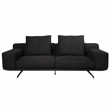 ZI-ZI Three Seater Sofa