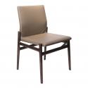 HSE-HSE Chair