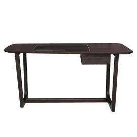 RU-RU Desk