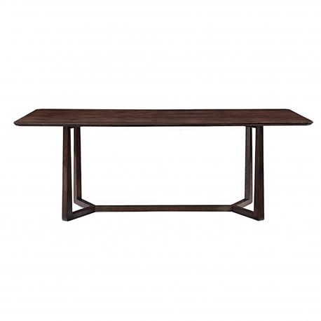 HO-HO Dining Table